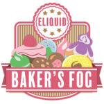 Baker's Fog Logo